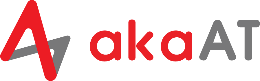 akaat studio logo